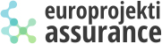 europrojektiassurance